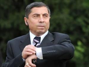 Vasile Turcu ar putea investi din nou la Dinamo