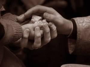 Milostenia ta foloseşte cel mai mult celor care se ruşinează s-o ceară!