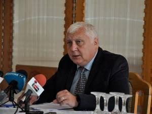 Medicul psihiatru Alexandru Paziuc