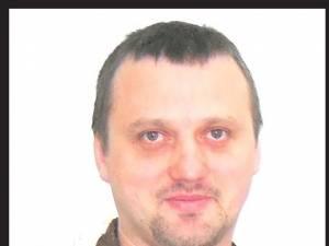 Cristian Buliga a murit, sâmbătă, în urma unui infarct, la numai 43 de ani