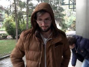 Iulian Vlad Lăcătuş a declarat că peste 150 de persoane i-au trimis doar lui bani în această poveste