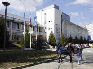 Studenții suceveni vor avea zi liberă pe 2 decembrie