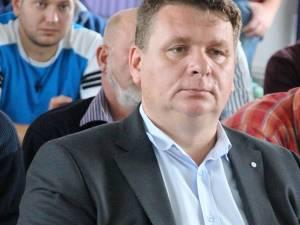 Primarul Sebesului – orasul din Romania cu somaj zero si buget excedentar