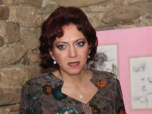 Lorena Mureşan, doi ani și 11 luni de închisoare cu suspendare sub supraveghere