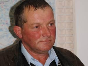 Dumitru Lazăr, proprietarul stânei amendat cu 1.000 de lei de Poliția Animalelor
