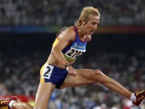 Cristina Casandra a mai urcat un loc la Olimpiada de la Beijing după opt ani