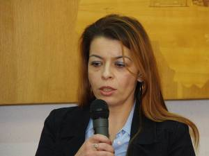 Nadia Crețuleac