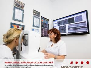 Dr. Cristina David