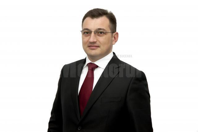 Ioan Bogdan Codreanu