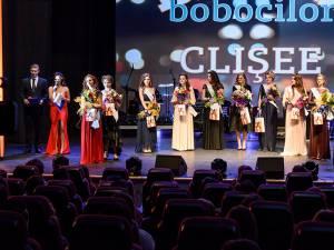 Câştigătoarele concursului de Miss - Foto Adrian Crăciunescul