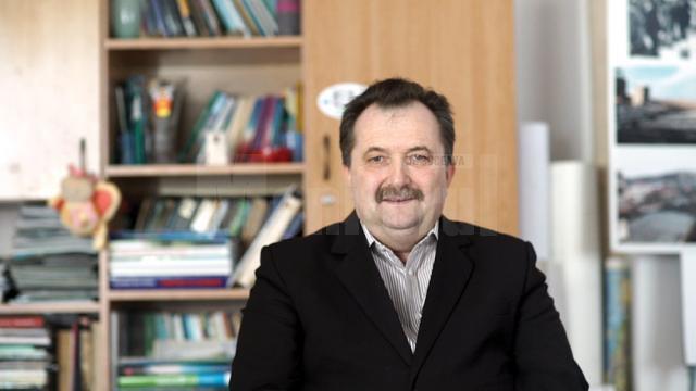 Marcel Porof