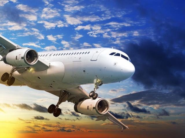Cursele charter către Antalya vor începe pe 9 iunie 2017 şi vor fi operate până la 15 septembrie