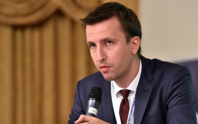 Ministerul Comunicaţiilor - Augustin Jianu. Foto: STIRILEPROTV.RO