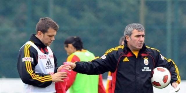 """S-a retras unul dintre cele mai mari talente din Bosnia: """"Hagi mi-a încheiat cariera fără motiv"""""""