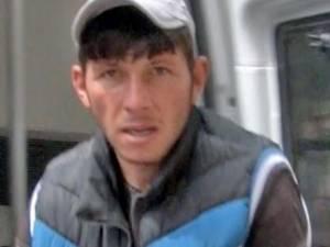 Vasile Mădălin Paşcu, suspectul de omor declarat nevinovat în cazul crimei din mai 2014