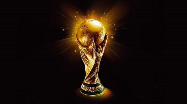 Pentru trofeul suprem se vor lupta 48 de echipe din lume