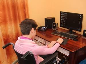 Copiii cu dizabilități au nevoie de multiple evaluări pentru încadrarea în grad de handicap