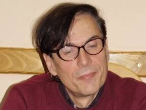 Prof. dr. Radu Cernătescu