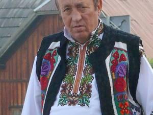 Fostul primar al comunei Poiana Stampei timp de trei mandate, Elisei Todaşcă, a murit duminică seară, la vârsta de 76 de ani