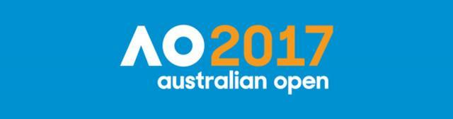Australian Open, anul veteranelor