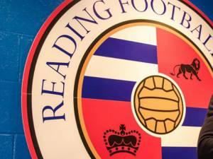 Adi Popa a părăsit Steaua pentru un club din liga a doua engleză