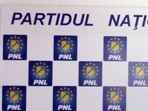 PNL Suceava: Se vede că PSD a avut o agendă ascunsă pe care a ales să o pună în aplicare
