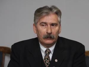 Avocatul Dorin Andronic şi-a anunţat demisia din PNL începând de astăzi