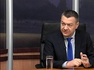 Bogdan Gheorghiu: Se vede disprețul PSD pentru Suceava
