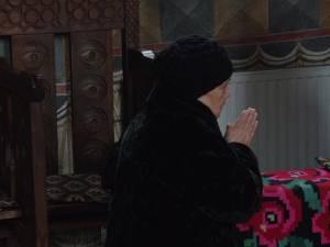 Rugăciunea părinților pentru luminarea minţii copilului