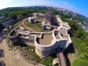 Suceava, în topul celor mai frumoasa oraşe din România