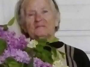 Ortansa Tusciuc a fost găsită moartă