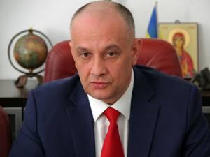 Alexandru Băișanu a depus trei proiecte de lege