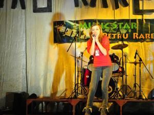 """Concursul """"Music Star"""", ediţiile anterioare"""