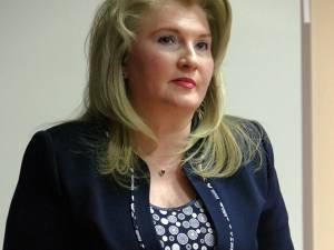 Procurorul general Daniela Iuliana Lămăşanu