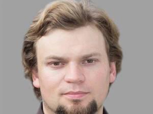 Daniel Popescu este din Câmpulung Moldovenesc și va fi deputat USR de diaspora