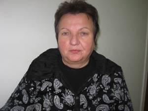 Noul subprefect al judeţului Suceava, Silvia Boliacu, va prelua astăzi această funcţie