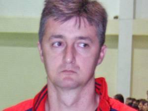 Comisarul Răzvan Andreica a fost achitat ieri de Curtea de Apel Suceava