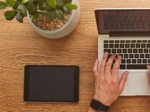 Vrei sa lansezi un magazin online? Iata de ce ai  nevoie de o platforma ecommerce flexibila