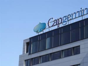 Firma Capgemini îşi deschide sediu la Suceava