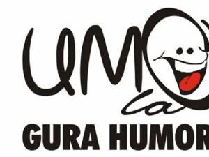 """Festivalul """"Umor la… Gura Humorului"""""""