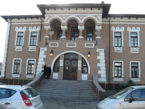 """Conferinţa """"Dinastia Lovineştilor"""" va avea loc la Muzeul de Artă """"Ion Irimescu"""" din Fălticeni"""