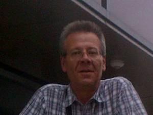 A murit fostul director al BCR Suceava Ion Ciobîcă