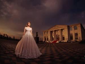 Palatul Alexander, o impresionantă locaţie pentru evenimente de înaltă clasă