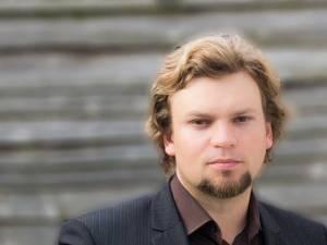 Câmpulungeanul Daniel Popescu este în mod oficial deputat din partea USR diaspora