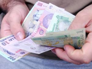 Sucevenii ar putea plăti cu 35% mai mult pentru fiecare gigacalorie consumată, chiar de luna aceasta. Foto: Antena1