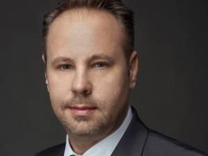 Preşedintele Vast Resources, Andrew Prelea, anunţă că modalitatea de exploatare nu va afecta mediul înconjurător