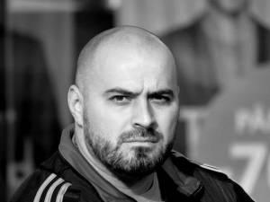 Bogdan Galanton