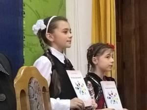 Valentina și Ioana Şvabu