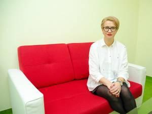 Clinica ALIAT Suceava introduce, în premieră în România, terapia rezidenţială mixtă pentru întreaga familie