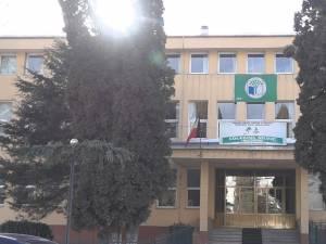 """Colegiul Silvic Câmpulung Moldovenesc şi Colegiul Tehnic """"Laţcu Vodă Siret"""" au primit cele mai mari punctaje"""